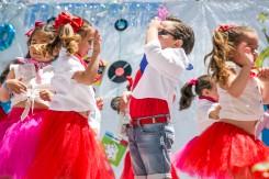 Festival María Auxiliadora_235