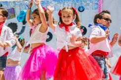 Festival María Auxiliadora_236