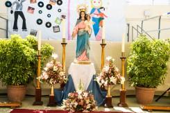 Festival María Auxiliadora_24