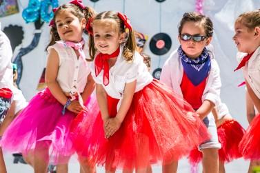 Festival María Auxiliadora_240