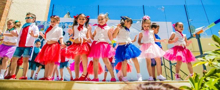 Festival María Auxiliadora_241