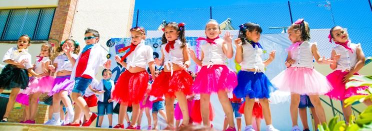 Festival María Auxiliadora_242