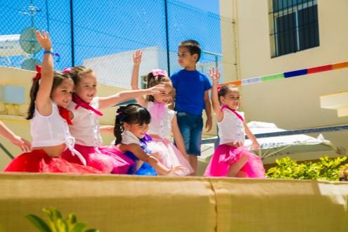 Festival María Auxiliadora_247