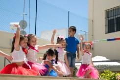 Festival María Auxiliadora_248