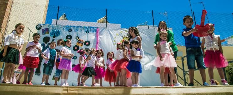 Festival María Auxiliadora_250