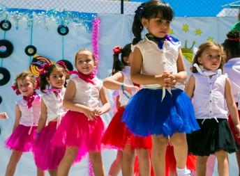 Festival María Auxiliadora_251