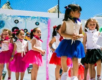 Festival María Auxiliadora_252