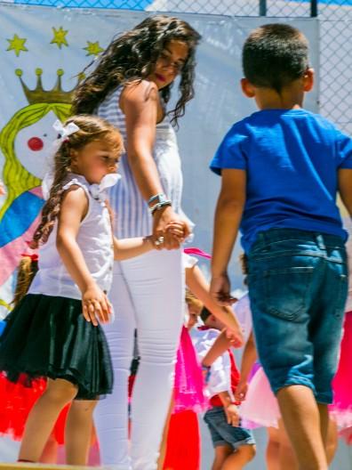 Festival María Auxiliadora_253