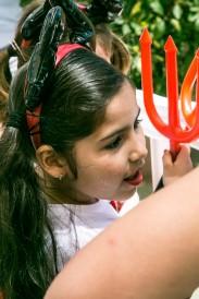 Festival María Auxiliadora_255
