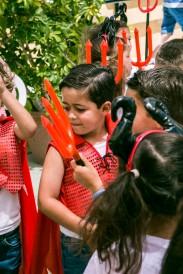 Festival María Auxiliadora_256