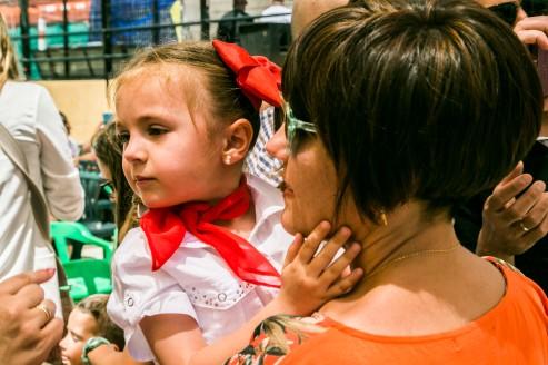 Festival María Auxiliadora_259