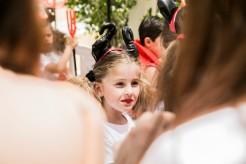 Festival María Auxiliadora_260