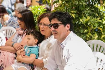 Festival María Auxiliadora_264