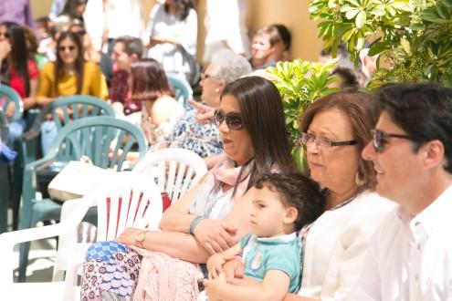 Festival María Auxiliadora_265
