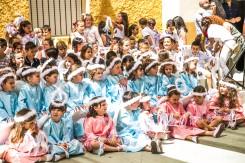 Festival María Auxiliadora_266