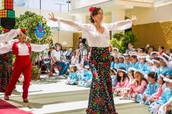 Festival María Auxiliadora_267