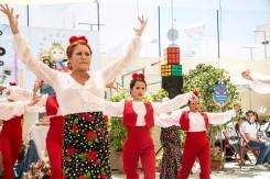 Festival María Auxiliadora_268