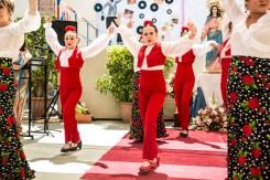 Festival María Auxiliadora_269