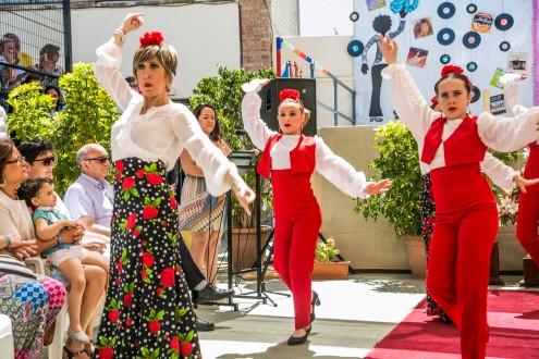 Festival María Auxiliadora_270