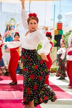 Festival María Auxiliadora_271