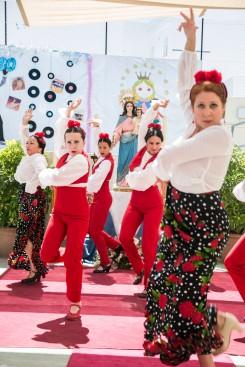 Festival María Auxiliadora_272