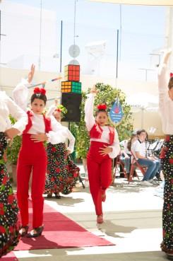 Festival María Auxiliadora_273