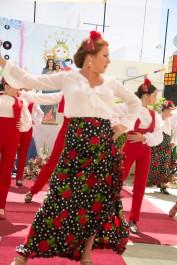 Festival María Auxiliadora_274