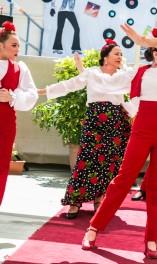 Festival María Auxiliadora_276
