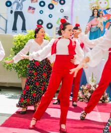 Festival María Auxiliadora_277