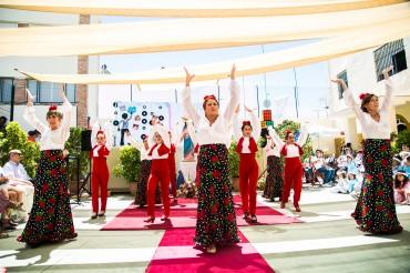 Festival María Auxiliadora_278