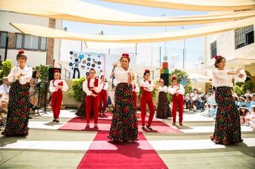 Festival María Auxiliadora_279