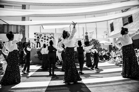 Festival María Auxiliadora_280