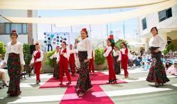 Festival María Auxiliadora_281