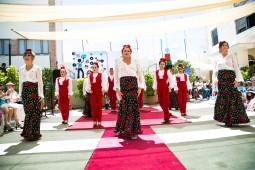 Festival María Auxiliadora_282