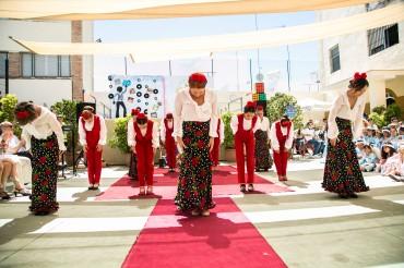 Festival María Auxiliadora_283