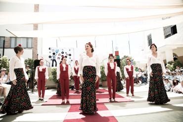 Festival María Auxiliadora_284