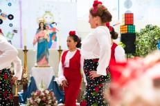 Festival María Auxiliadora_286