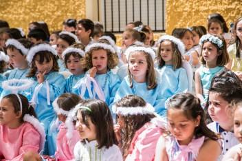Festival María Auxiliadora_287