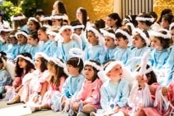 Festival María Auxiliadora_288