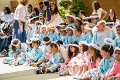 Festival María Auxiliadora_289