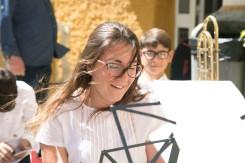 Festival María Auxiliadora_29