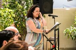 Festival María Auxiliadora_290