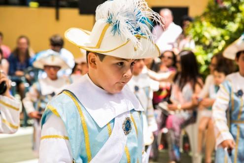 Festival María Auxiliadora_293