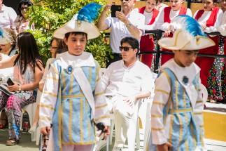 Festival María Auxiliadora_294