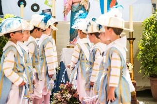 Festival María Auxiliadora_295