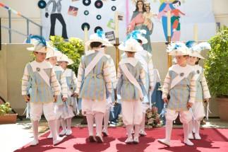 Festival María Auxiliadora_296