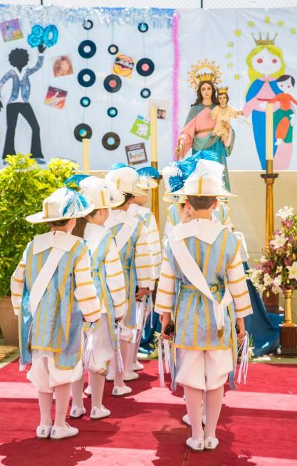 Festival María Auxiliadora_297
