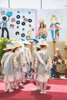 Festival María Auxiliadora_298