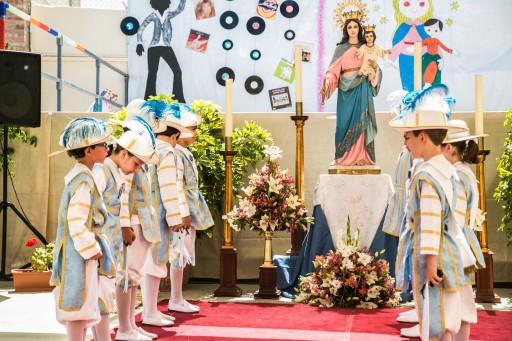 Festival María Auxiliadora_299