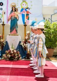 Festival María Auxiliadora_301